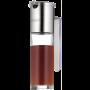Vinagrera de cristal Basic con dosificador mate