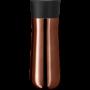 Termo Impulse Cobre 350 ml