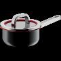 Cazo Fusiontec Functional de hierro fundido 1,3 L | Ø 16 cm