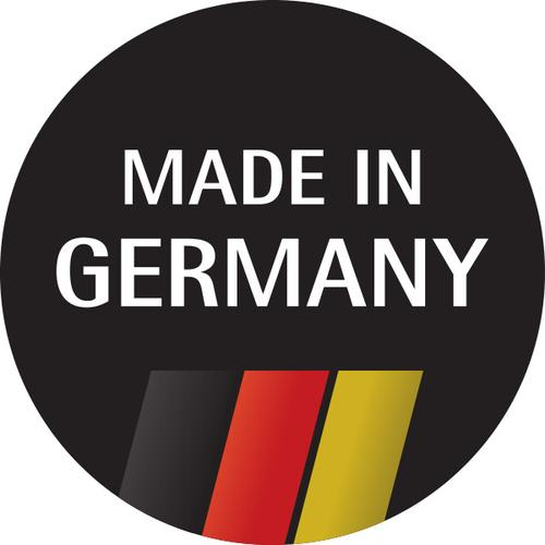 webimage-Icon_Made-In-Germany_4c_300.6392382b